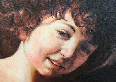 caravaggio-amor-vincit-omnia-particolare-1