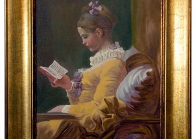 gallery-fragonard-la-lettrice