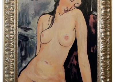 gallery-modigliani-nudo-seduto