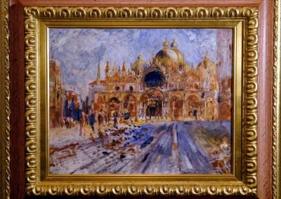 gallery-renoir-piazza-san-marco