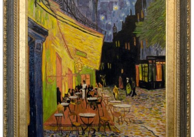 gallery-vangogh-terrace