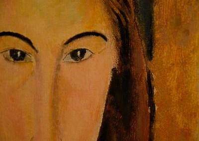 modigliani-jeanne-fronte-part-part1