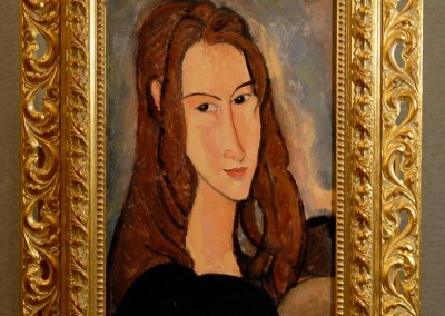 modigliani-jeanne-part-fronte
