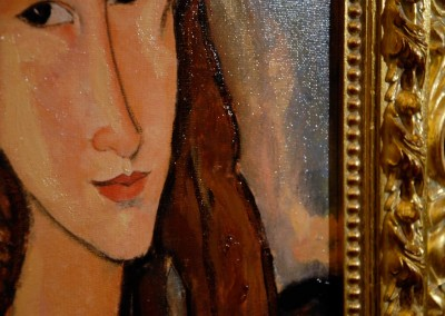modigliani-jeanne-part-part1