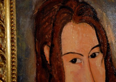 modigliani-jeanne-part-part2