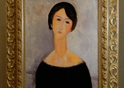 modigliani-testina-part-fronte