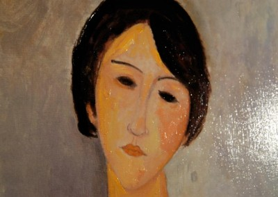 modigliani-testina-part-part1