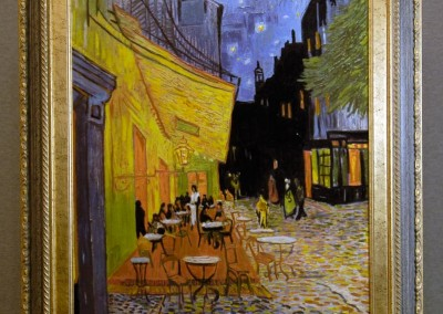 van-gogh-terrace-part-fronte